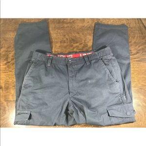 Men's Under Amrour Golf Pants